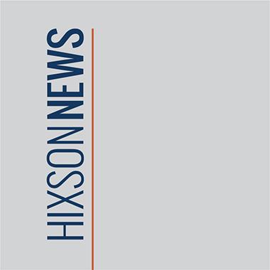 Hixson News